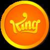 Kingster