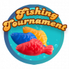 Candy Tournament 3 Fishes