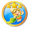 Candy Crush Jelly Champion