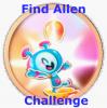 Jelly Find Allen