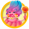 Candy Crush Jelly Expert