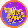 Candy All Stars US