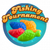 Candy Tournament 4 Fishes