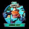 COTR Wumpa Games Summer 2021