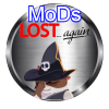 Bubble Witch Saga 3 Mods lost