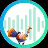 Audio Lab Feedback