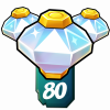Crash-80 Power Gems