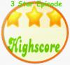 Jelly 3 Stars Episode