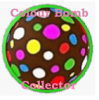 Jelly Color Bomb Collector