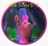 Jelly All Stars 1 Participation