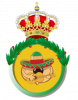 King Lengua Española