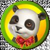 Hidden Panda