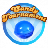 Candy Tournament 1