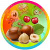 Candy Ingredients collector
