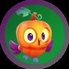 Spooky Odus