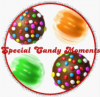 Jelly Special Moments