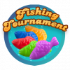 Candy Tournament 5 Fishes