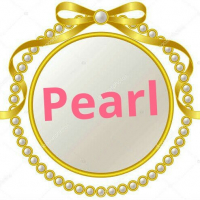pearl_chetna