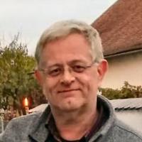 Werner_Cichy