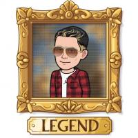 Mr_Peely