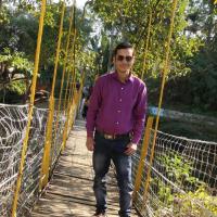 sarma_palash57