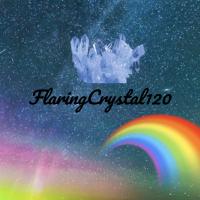 FlaringCrystal120