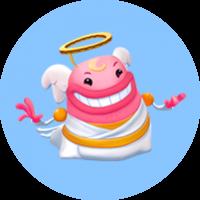 BubbleGumSoda