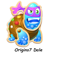 Origins7_Dale