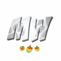 MightyWolf