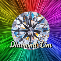 Diamond Lim