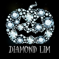 Diamond Lim
