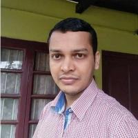 sarma_palash123