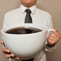 abe_coffee