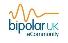 Bipolar UK eCommunity