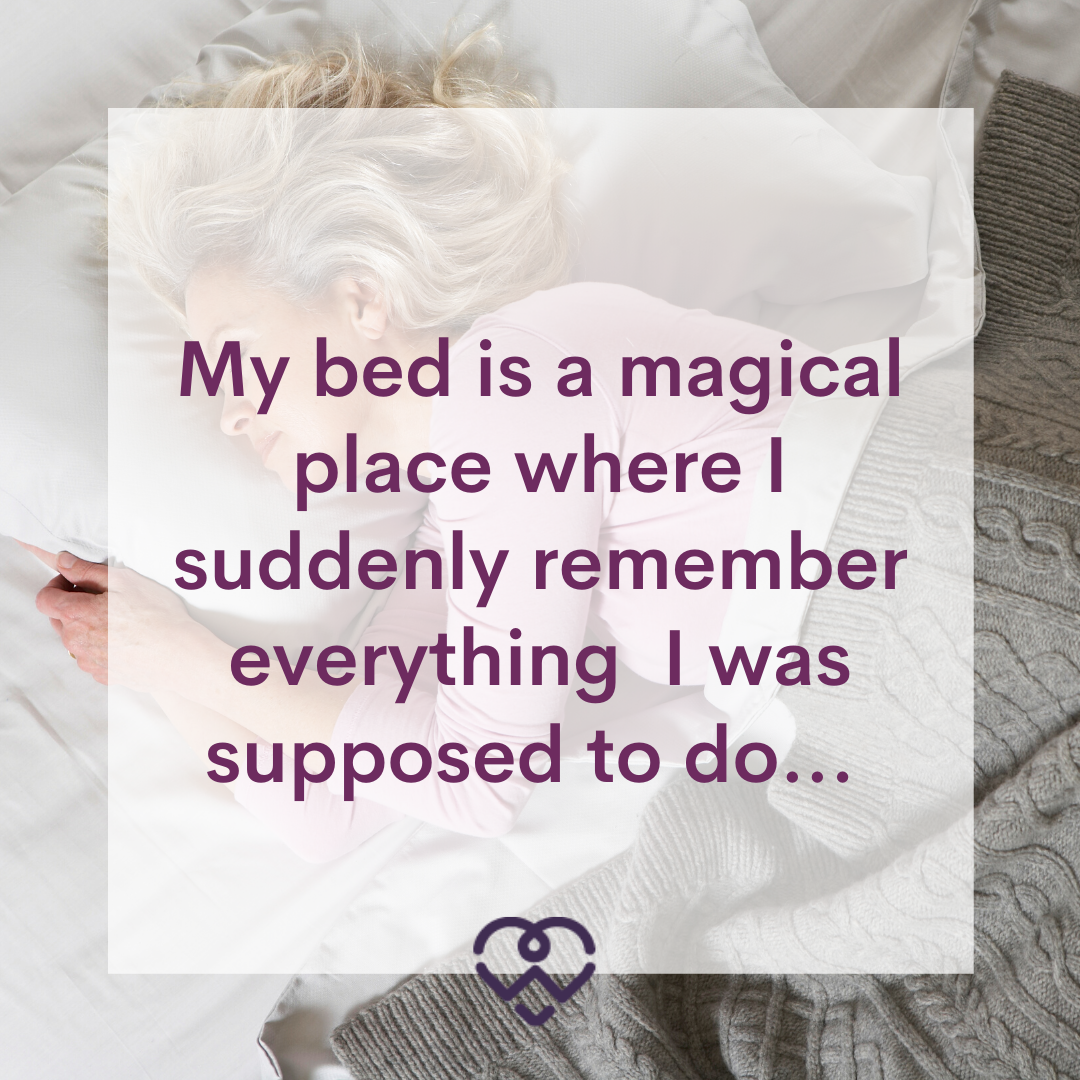 My bed is a magical place.png