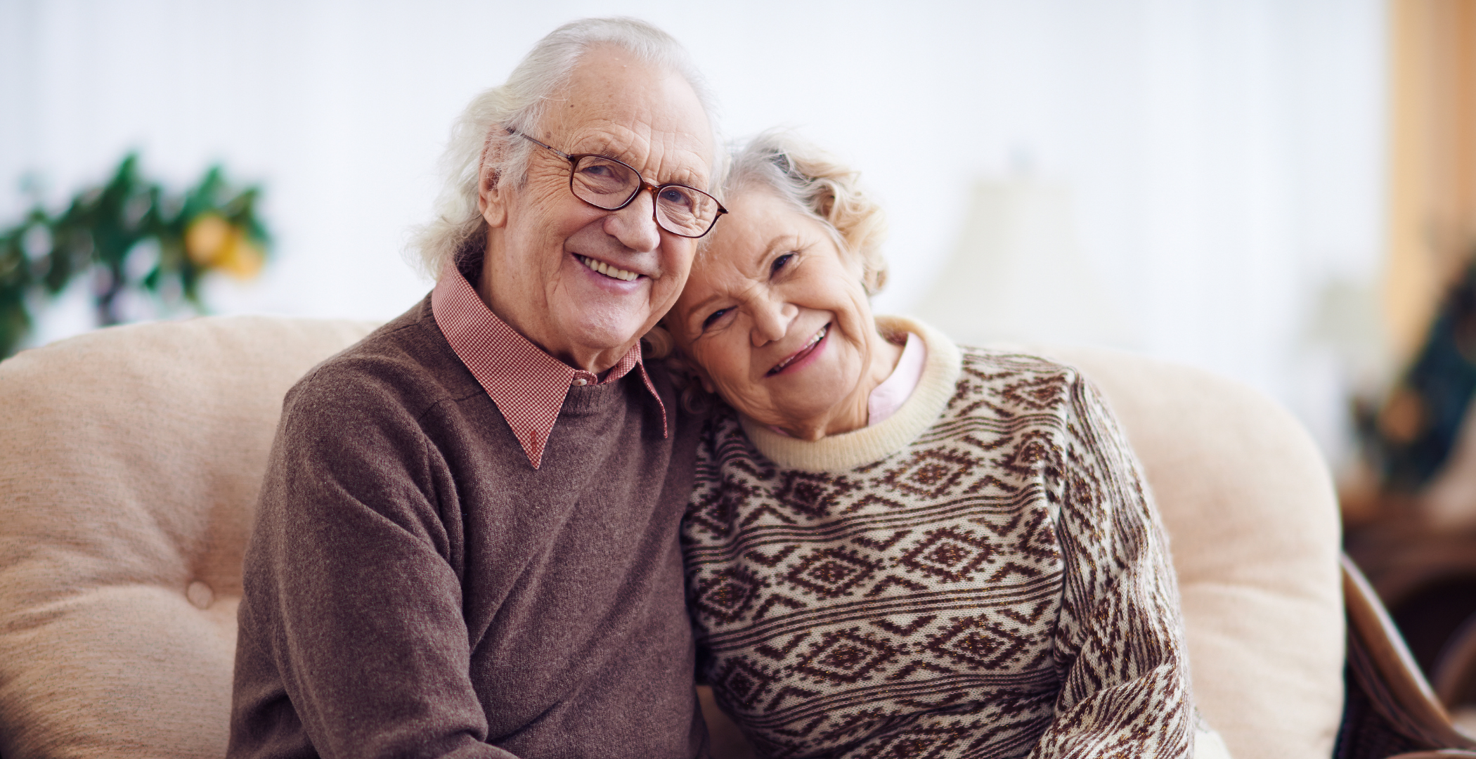 Coping with the symptoms of dementia