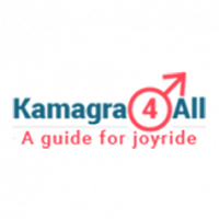 Kamagra 4All