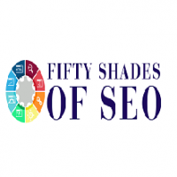 fiftyshadeofseo