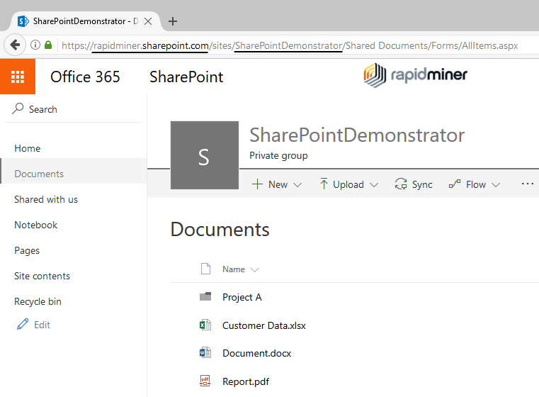 sharepoint_site.PNG