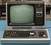 Radio_Shack_Tandy_TRS-80_Model_I_System