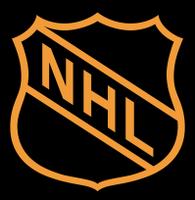 Using the NHL API to analyze pro ice hockey data - Part 1