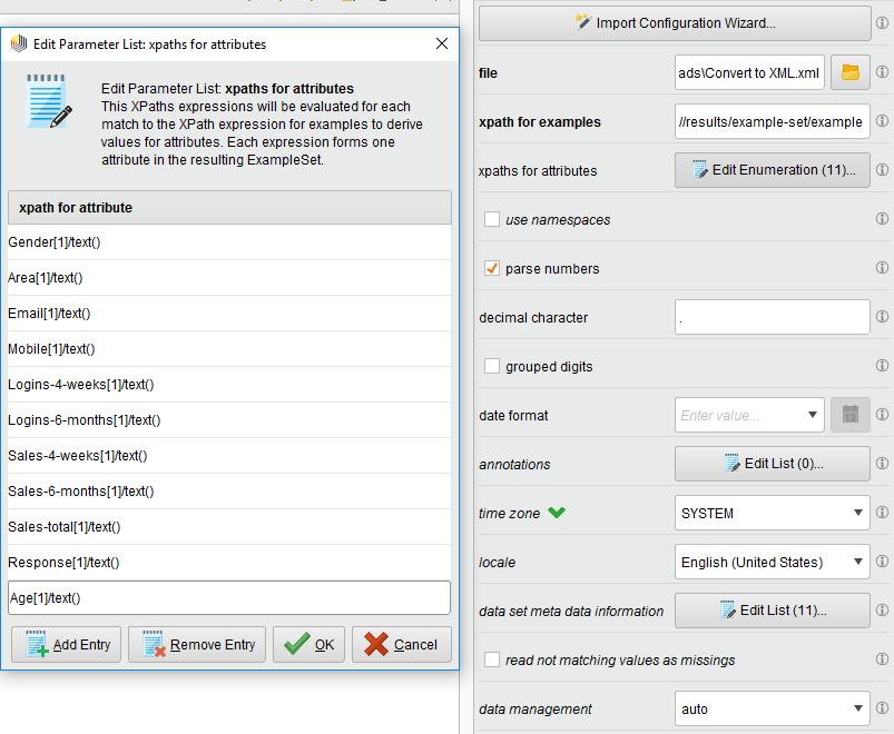 2 XML enumeration.png