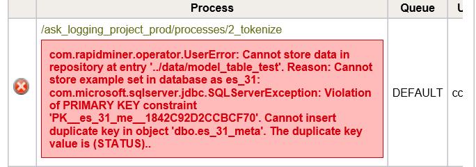 rm_server_error.png