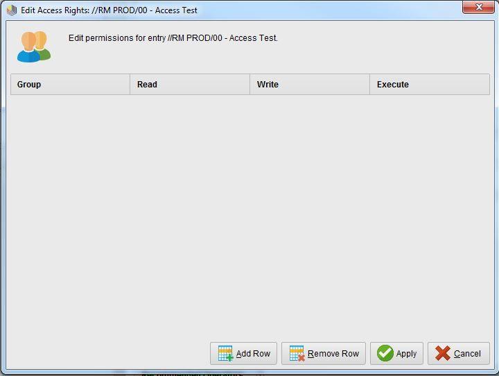 original folder access restrictions.JPG