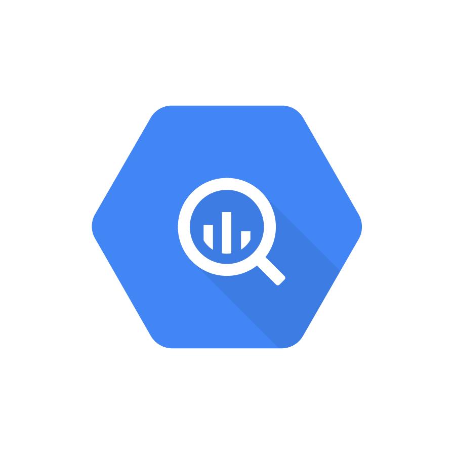 Connect Google BigQuery to RapidMiner using the Simba JDBC driver