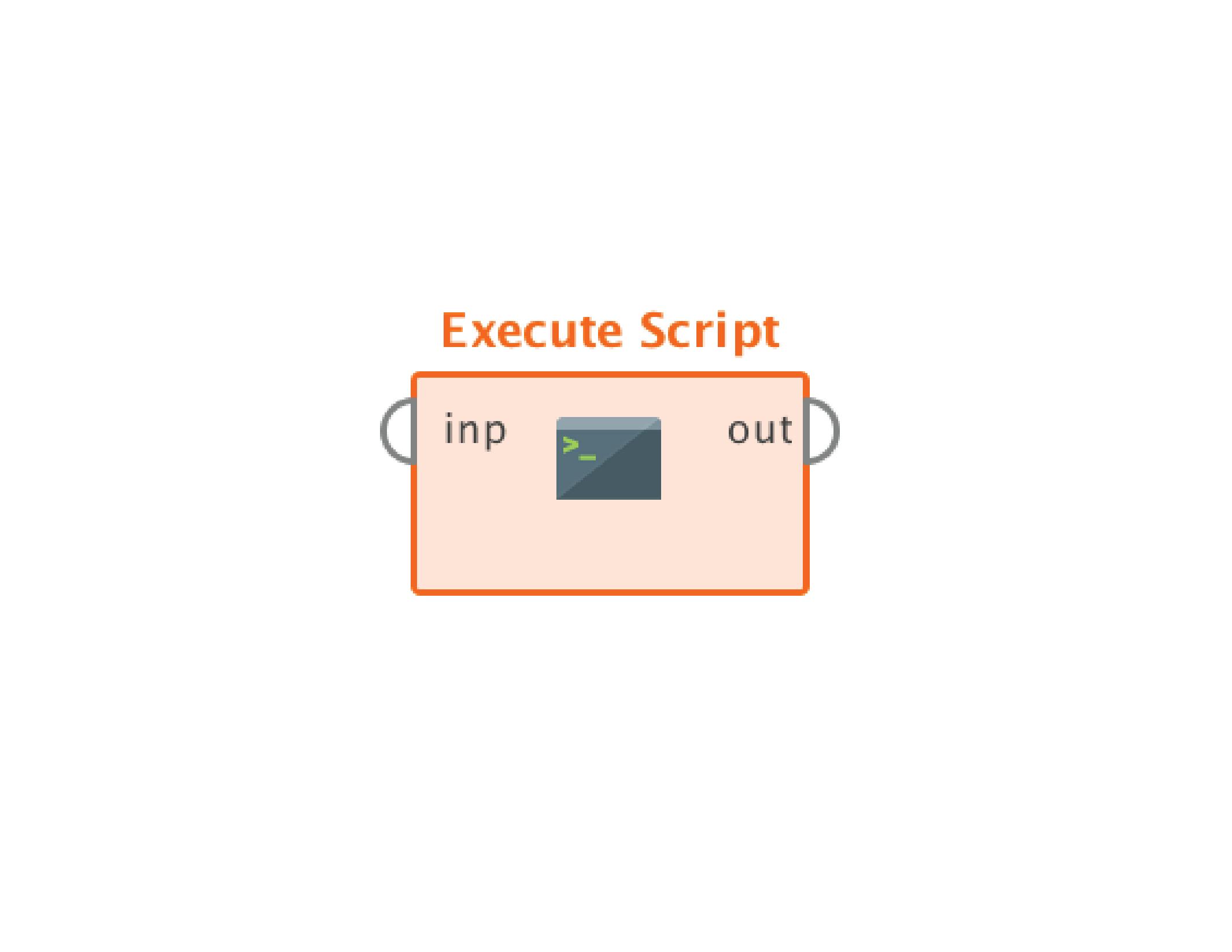 execute script-01.png
