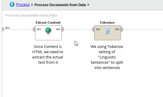 tokenize sentences.png