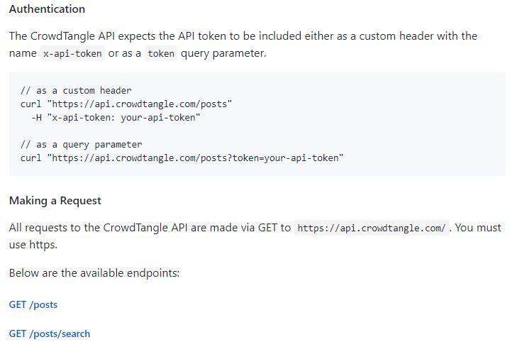 Accessing Wikipedia API using RapidMiner Web Mining Extension
