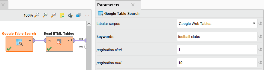 GoogleTableSearch-ReadHTMLTables.png