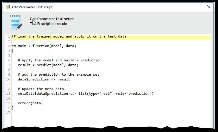 testing scripts.png
